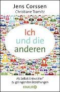 Cover-Bild zu Corssen, Jens: Ich und die anderen