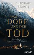 Cover-Bild zu Tramitz, Christiane: Das Dorf und der Tod