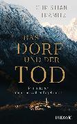 Cover-Bild zu Tramitz, Christiane: Das Dorf und der Tod (eBook)