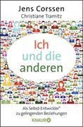 Cover-Bild zu Corssen, Jens: Ich und die anderen (eBook)