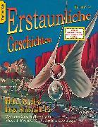 Cover-Bild zu Wells, H. G.: Das Kristall-Ei (eBook)