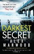 Cover-Bild zu Marwood, Alex: The Darkest Secret