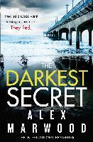 Cover-Bild zu Marwood, Alex: The Darkest Secret (eBook)