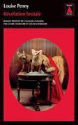 Cover-Bild zu Penny, Louise: Révélation brutale