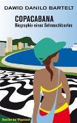 Cover-Bild zu Bartelt, Dawid Danilo: Copacabana