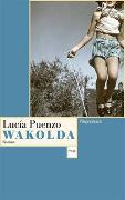 Cover-Bild zu Puenzo, Lucía: Wakolda