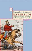 Cover-Bild zu Hausmann, Friederike: Garibaldi