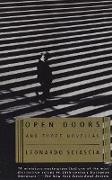 Cover-Bild zu Sciascia, Leonardo: Open Doors and Three Novellas