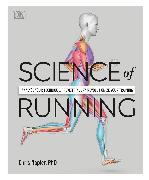 Cover-Bild zu Napier, Chris: Science of Running