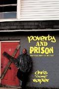 "Cover-Bild zu Chris ""Champ"" Napier, ""Champ"" Napier: Poverty and Prison"