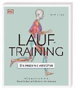 Cover-Bild zu Napier, Chris: Lauftraining - Die Anatomie verstehen