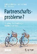 Cover-Bild zu Hahlweg, Kurt: Partnerschaftsprobleme? (eBook)