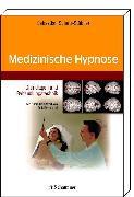 Cover-Bild zu Schulz-Stübner, Sebastian (Hrsg.): Medizinische Hypnose (eBook)