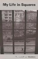 Cover-Bild zu Dimitrova, Kristin: My Life in Squares