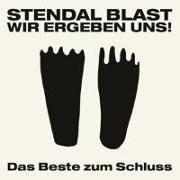 Cover-Bild zu Stendal Blast (Komponist): Wir Ergeben Uns-Das Beste Zum Schluss