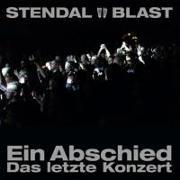 Cover-Bild zu Stendal Blast (Komponist): Ein Abschied-Das Letzte Konzert