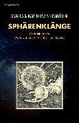 Cover-Bild zu Sphärenklänge (eBook) von Steinmüller, Karlheinz