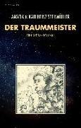 Cover-Bild zu Der Traummeister von Steinmüller, Angela