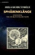 Cover-Bild zu Sphärenklänge von Steinmüller, Angela