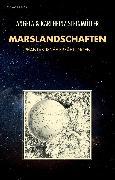 Cover-Bild zu Marslandschaften (eBook) von Steinmüller, Karlheinz
