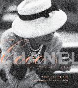 Cover-Bild zu Kirkland, Douglas: Coco Chanel: Three Weeks/1962