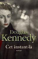 Cover-Bild zu Kennedy, Douglas: CET Instant-La