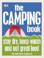 Cover-Bild zu Douglas, Ed: The Camping Book (eBook)