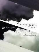 Cover-Bild zu Douglas, Ed: The Magician's Glass (eBook)