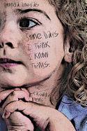 Cover-Bild zu Douglas, Rhonda: Some Days I Think I Know Things: The Cassandra Poems