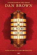 Cover-Bild zu Brown, Dan: A Da Vinci-kód (ifjúsági változat) (eBook)