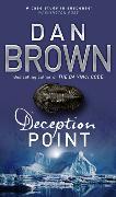 Cover-Bild zu Brown, Dan: Deception Point