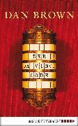 Cover-Bild zu Brown, Dan: Der Da Vinci Code (eBook)