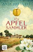 Cover-Bild zu Jonuleit, Anja: Der Apfelsammler (eBook)