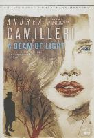 Cover-Bild zu Camilleri, Andrea: A Beam of Light