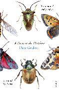 Cover-Bild zu Goulson, Dave: A Buzz in the Meadow (eBook)