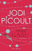 Cover-Bild zu Picoult, Jodi: Serenitys Gabe (eBook)