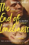 Cover-Bild zu Wells, Benedict: The End of Loneliness (eBook)
