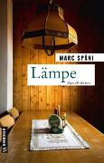 Cover-Bild zu Späni, Marc: Lämpe