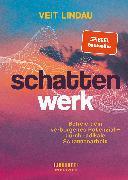 Cover-Bild zu Lindau, Veit: Schattenwerk (eBook)