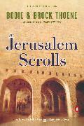 Cover-Bild zu Thoene, Bodie: The Jerusalem Scrolls