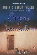 Cover-Bild zu Thoene, Bodie: Stones of Jerusalem