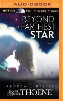 Cover-Bild zu Thoene, Bodie: Beyond the Farthest Star