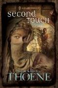 Cover-Bild zu Thoene, Bodie: Second Touch