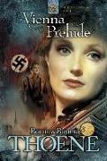Cover-Bild zu Thoene, Bodie: Vienna Prelude