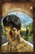 Cover-Bild zu Thoene, Bodie: Tenth Stone