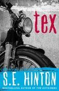 Cover-Bild zu Hinton, S. E.: Tex (eBook)