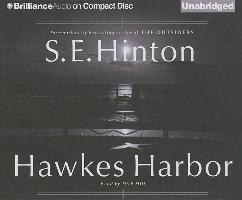 Cover-Bild zu Hinton, S. E.: Hawkes Harbor