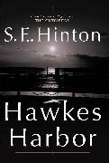 Cover-Bild zu E. Hinton, S.: Hawkes Harbor