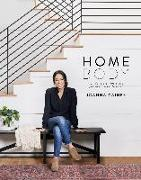 Cover-Bild zu Gaines, Joanna: Homebody (eBook)