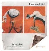 Cover-Bild zu Littell, Jonathan: Triptychon